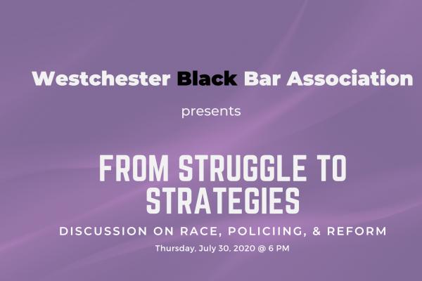 wbba-fromstruggletostrategieswebinar-event