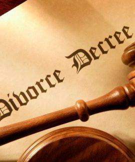 wbba-matrimonial-law.jpg