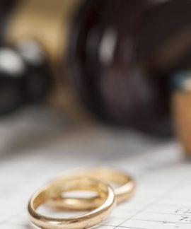wbba-matrimonial-law-rings.jpg