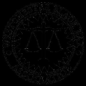 wbba-trans-logo.png