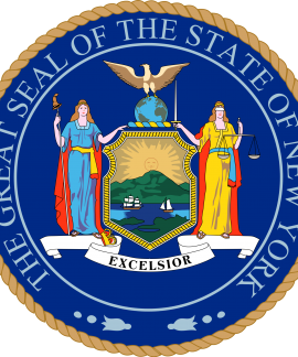 seal-of-ny.png