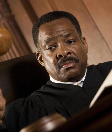 wbba-male-judge 1