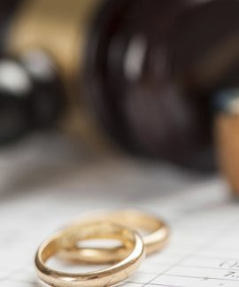 wbba-matrimonial-law-rings.jpg