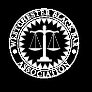 wbba-white-logo.png