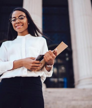wbba-young-female-lawyer-paralegal 1